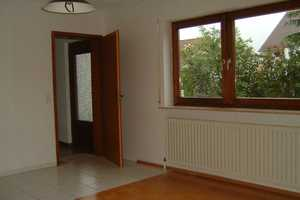 1 Zimmer Wohnung in Göppingen (Kreis)