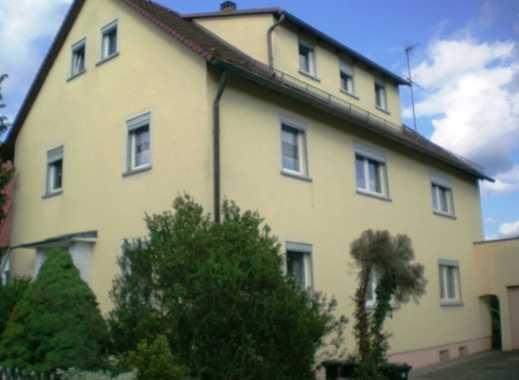 Haus Kaufen In Pegnitz : haus kaufen in r thenbach an der pegnitz immobilienscout24 ~ A.2002-acura-tl-radio.info Haus und Dekorationen