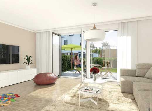 haus kaufen in mainz immobilienscout24. Black Bedroom Furniture Sets. Home Design Ideas