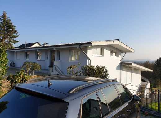 Wohnungen wohnungssuche in siegburg rhein sieg kreis for Wohnung mieten siegburg