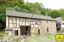 Haus Antweiler