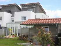 Provisionsfrei vom Eigentümer - Schönes Einfamilienhaus