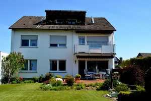 3 Zimmer Wohnung in Soest (Kreis)