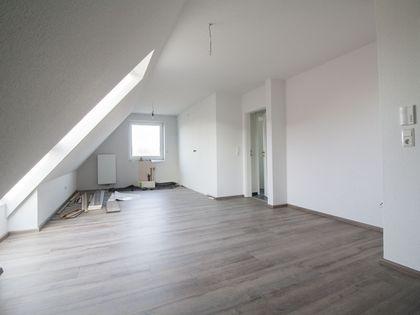 mietwohnungen norden wohnungen mieten in aurich kreis norden und umgebung bei immobilien. Black Bedroom Furniture Sets. Home Design Ideas