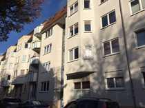 Wohnung Magdeburg