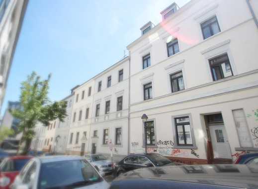 """Bonn - Altstadt  ** RARITÄT"""" - 7- Parteien- ALTBAU - Wohn- Geschäftshaus- IN BESTER LAGE - ***"""