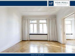 Wohnzimmer Ansicht I-Logo