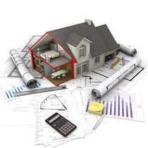 Baugrundstück zum fairen Preis