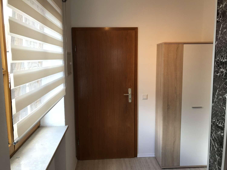 Wohnen auf Zeit ab 4 Wochen voll möbiliertes Appartment Eching b. München in Eching (Freising)