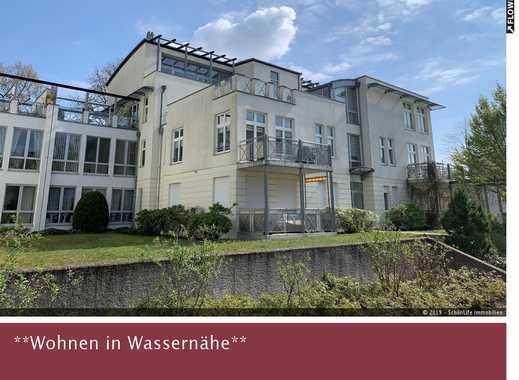 Traumhaftes Wohnen im Stadtpalais *Besichtigung: Do., 18.04. // 18:30 Uhr*