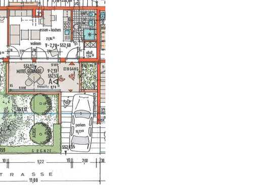 wohnung mieten in glatten immobilienscout24. Black Bedroom Furniture Sets. Home Design Ideas