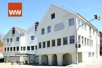 Top erhaltenes Hotel Gaststätte und