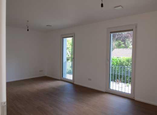 wohnung mieten in gailingen am hochrhein immobilienscout24. Black Bedroom Furniture Sets. Home Design Ideas
