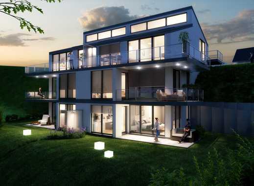 doppelhaush lfte schwabach immobilienscout24. Black Bedroom Furniture Sets. Home Design Ideas