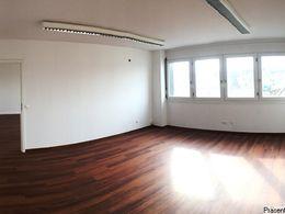 Ansicht_2_Büro
