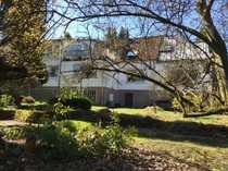 Haus Friedrichsthal