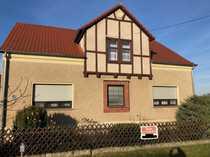 Haus Rietz-Neuendorf