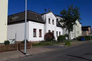 5 Zimmer Wohnung in Mecklenburg-Strelitz (Kreis)