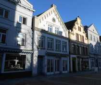 Bild Attraktive Ladenfläche im Herzen der Stadt Güstrow! Verfügbar ab 4/2018