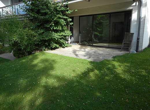 terrassenwohnung essen immobilienscout24. Black Bedroom Furniture Sets. Home Design Ideas