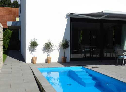 haus kaufen in zeitlarn immobilienscout24. Black Bedroom Furniture Sets. Home Design Ideas