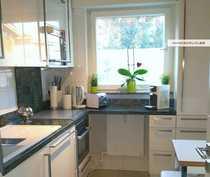 Bild IMMOBERLIN: Topzustand! Exquisite Wohnung in attraktiver Ruhelage
