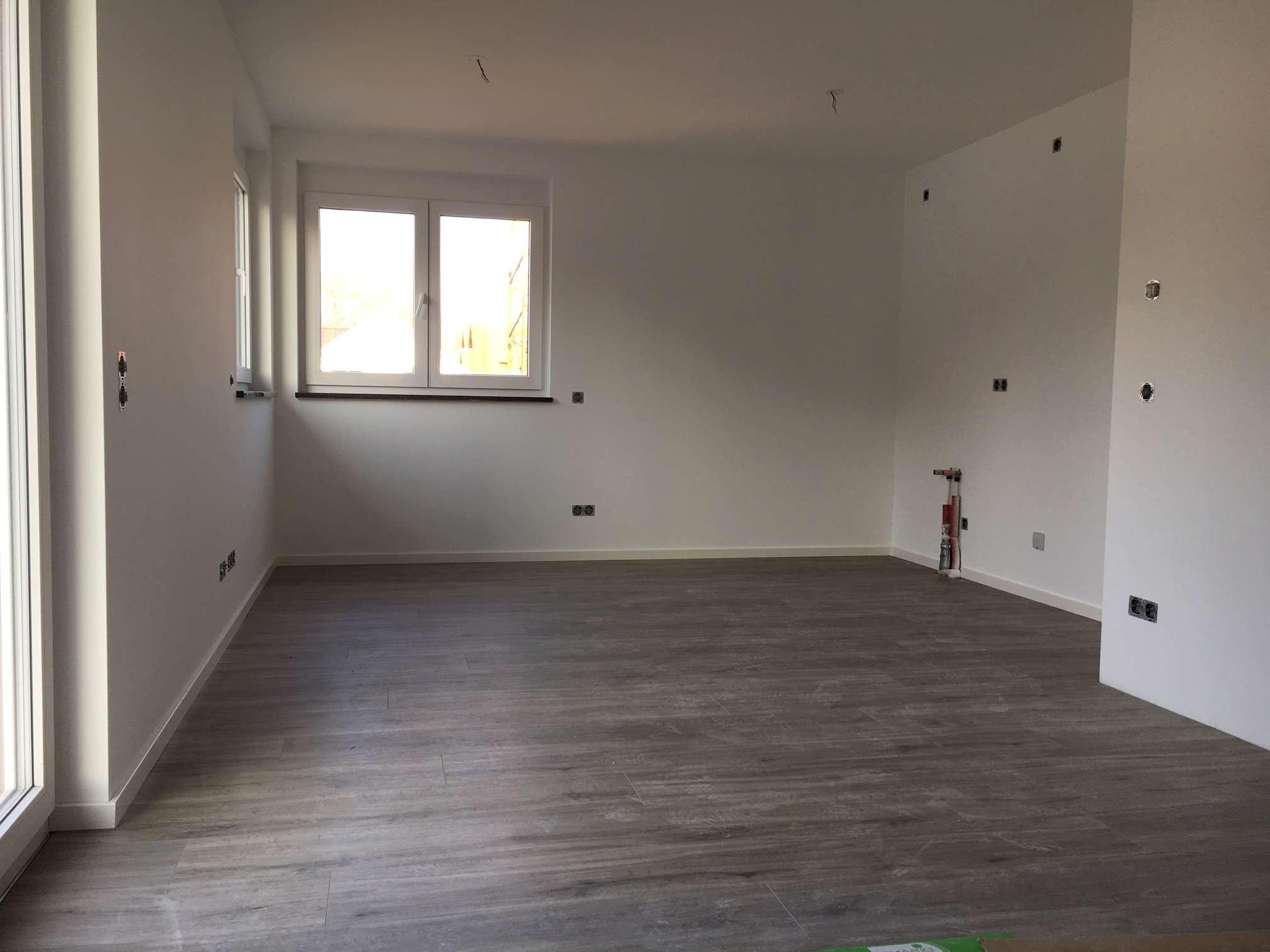 Ruhige 3 Zimmer Wohnung (78qm) mit sonnigem großem Balkon in
