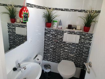 mietwohnungen hallstadt wohnungen mieten in bamberg kreis hallstadt und umgebung bei. Black Bedroom Furniture Sets. Home Design Ideas