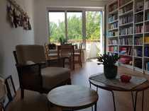 Bild Schöne vier Zimmer Wohnung in Berlin, Baumschulenweg / Sonnenallee (Treptow)