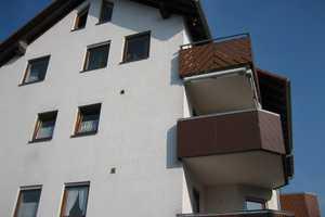 3 Zimmer Wohnung in Ostalbkreis