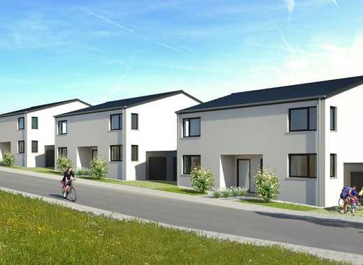 Investieren Sie jetzt in lebenslangen Wohngenuss in naturnaher Lage unweit von Frankfurt am Main!