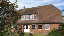Freistehendes Einfamilienhaus in Schleswig-Flensburg Kreis