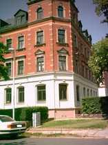 2 Eigentumswohnungen mit Balkon in