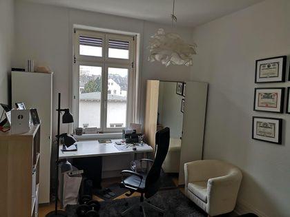 wg frankfurt am main wgs in frankfurt am main bei. Black Bedroom Furniture Sets. Home Design Ideas
