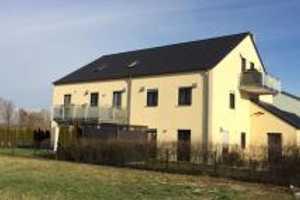 4 Zimmer Wohnung in Eichstätt (Kreis)