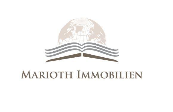 Logo Marioth-Immobilien von St