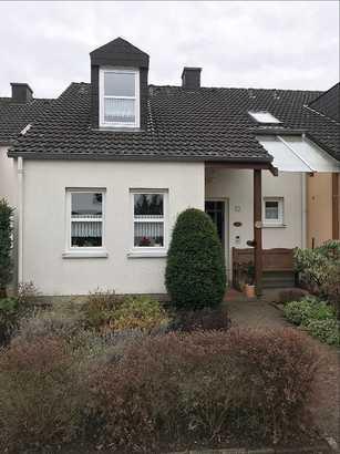 Haus Trier