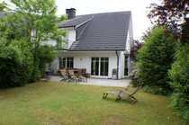 Haus Gronau (Westfalen)
