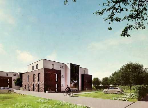 neubauwohnungen in tostedt harburg kreis finden. Black Bedroom Furniture Sets. Home Design Ideas