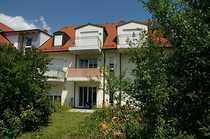Wohnung Vierkirchen