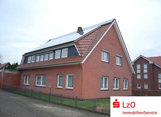 mehrfamilienhaus cloppenburg kreis immobilienscout24. Black Bedroom Furniture Sets. Home Design Ideas