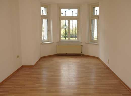 wohnung mieten in elberfeld west immobilienscout24. Black Bedroom Furniture Sets. Home Design Ideas