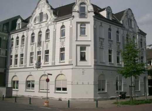 Schöne drei Zimmer Wohnung in Duisburg, Mittelmeiderich
