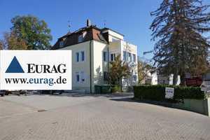 4.5 Zimmer Wohnung in Fürth (Kreis)