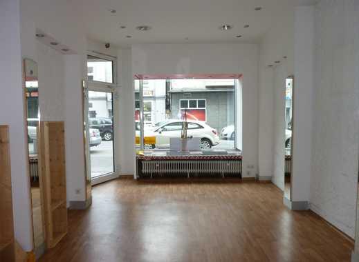 Schönes kleines Ladenlokal in zentraler Lage Hagen-Haspe