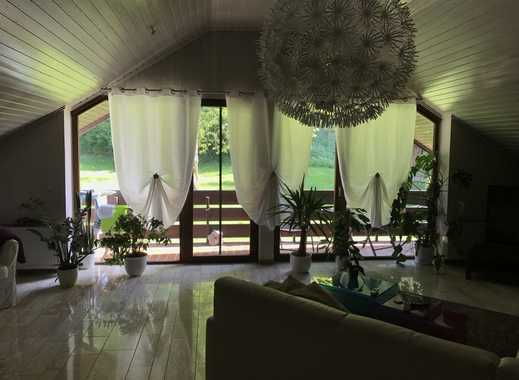 wohnung mieten in weimar lahn immobilienscout24. Black Bedroom Furniture Sets. Home Design Ideas