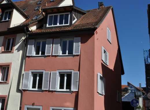 Haus Kaufen In Villingen Schwenningen Immobilienscout24