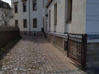 Raum Wohnung Dresden Cotta