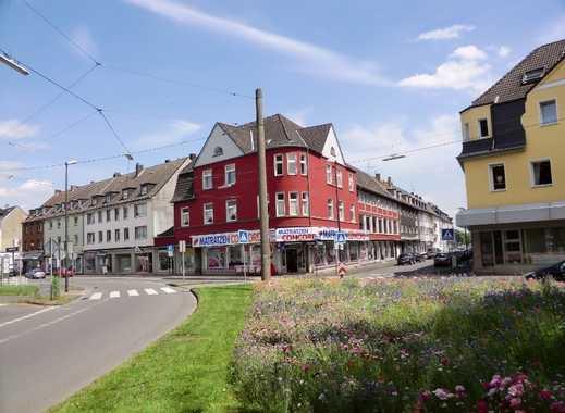 Wohnung Mieten In Castrop Rauxel Immobilienscout24