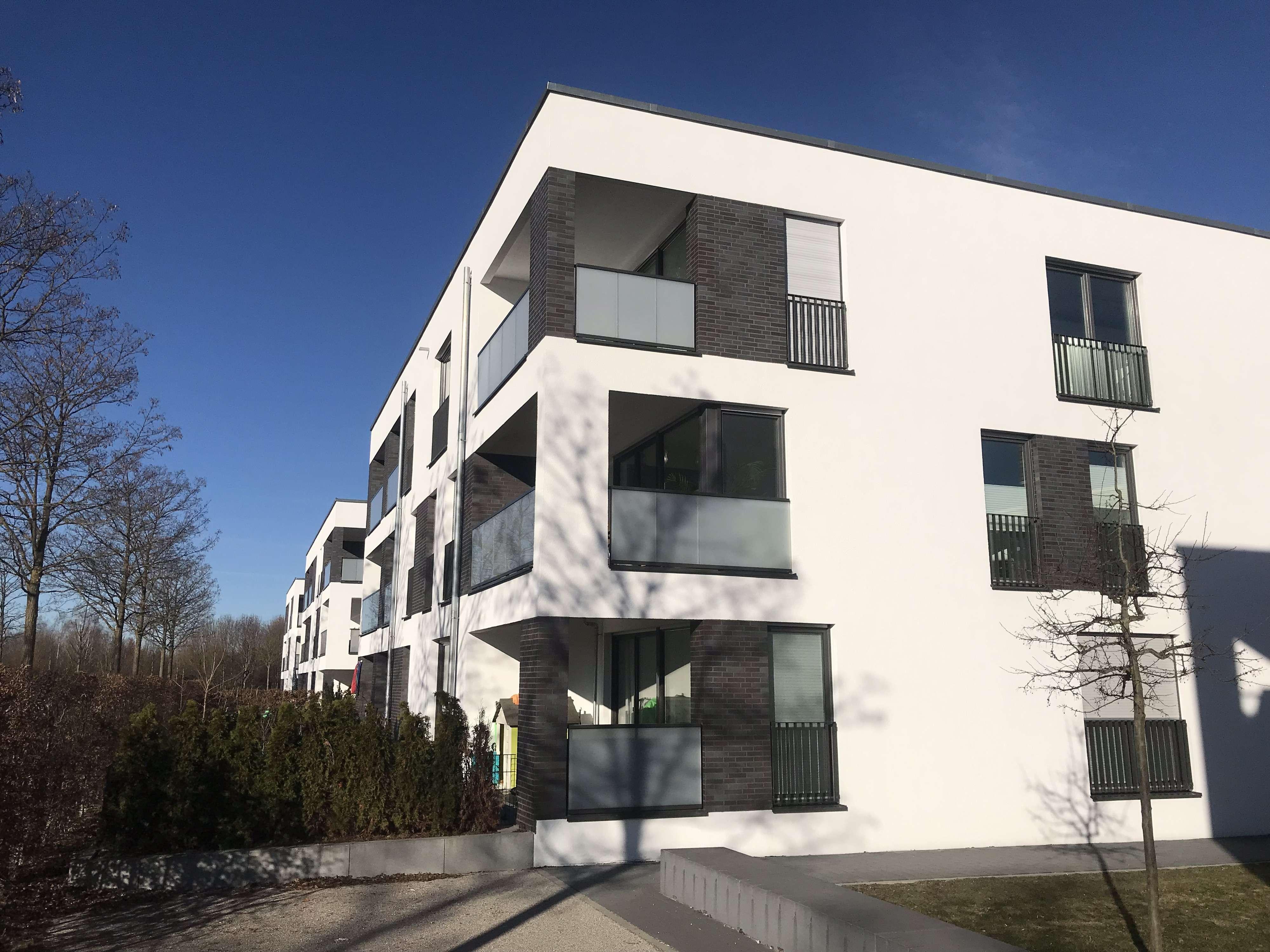 3.000 €, 88 m², 3 Zimmer